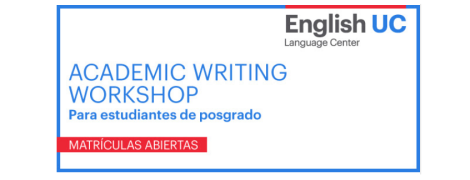 UC_English